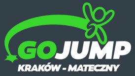 GOjump - Park Trampolin Kraków Mateczny.
